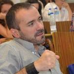 Antonio Olives