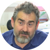 Emilio Gutiérrez