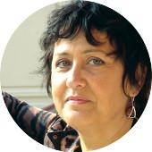 Martine Nisse