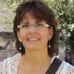 Maryorie Dantagnan