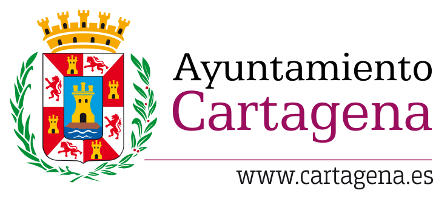 logo-ayto-cartagena