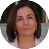 Antonia Martínez Pérez