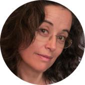 Esperanza García