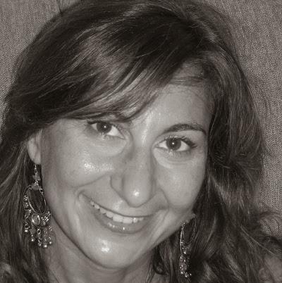 Iolanda D'Ascenzo