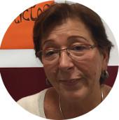 Rita Ojeda
