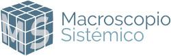 Macroscopio Sistémico