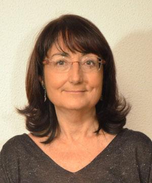 Carmen Campo