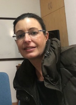 Marta Jimenez