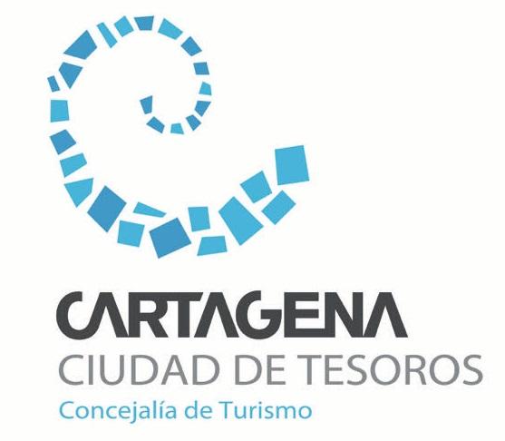 turismo Cartagena