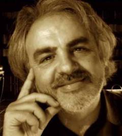 Valentin Escudero