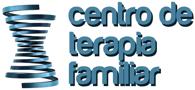Centro de Terapia Familiar